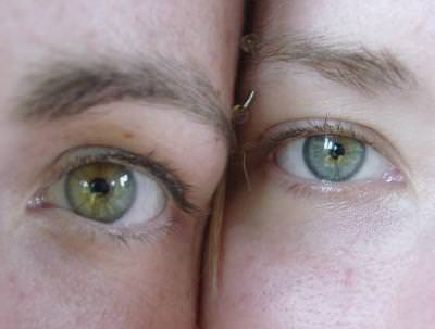 eyes, ochi, eye, green, clear, reflection, macro, look, porivire,