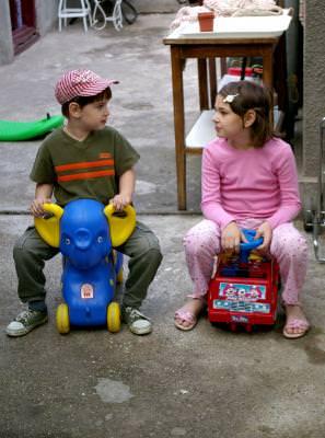 race, kids, toys, copii, cursa, joaca, play, game, grow, up,