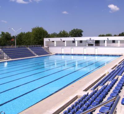 pool, swiming, seats, water, blue, contest, sport, surface, piscina, inot, apa, albastru, culoare, concurs, intrecere