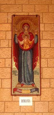 icon, worship, icoana, god, dumnezeu,