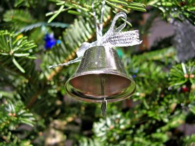 Christmas, Craciun, brad, globuri, verde, green, sarbatoare, holiday,