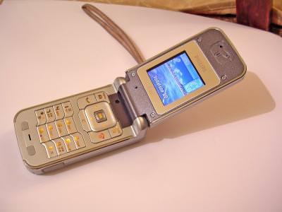 mobile phone, technology, wireless, talk, conversation, telefon mobil, mobil, tehnologie, fara fir,