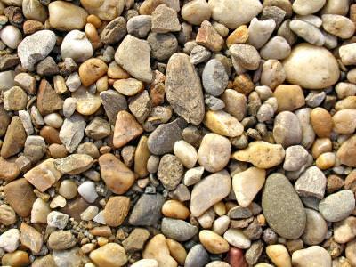 stones, pietre, texturi, textures