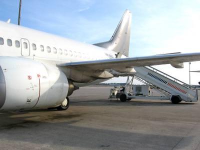 airport, plane, avion, flyght, zbor, runway, pista,