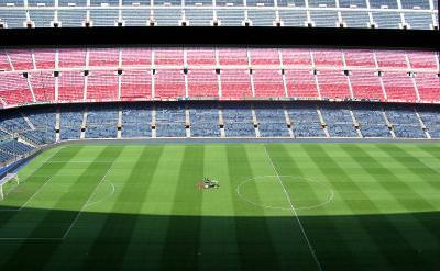 stadium, stadion, filed, play, game, arena, arena, joc, footbal, soccer