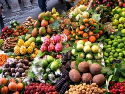 market, place, piata, agroalimentar, food, mancare, vegetables, zarzavaturi, fruits, fructe, eat, sustinence,