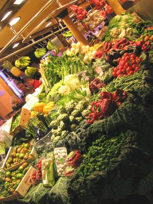 market, place, piata, agroalimentar, food, mancare, vegetables, zarzavaturi, fruits, fructe, eat, sustinence, chery, cirese, capsuni, strawberry