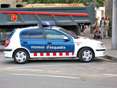 police, car, politie, vehicle, transportation, law, lege, masina, wheels, roti
