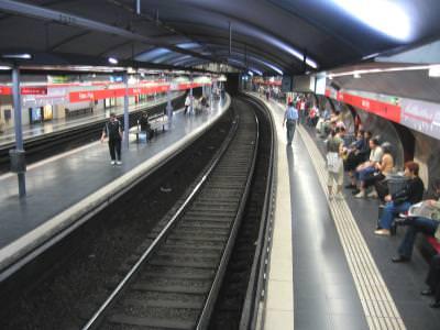 city, landscape, oras, urban, view, top, people, oameni, metro, subway, metrou,