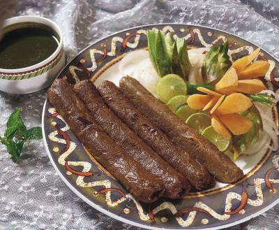 India, Cuisine, Kabab, food, bucatarie, mancare,