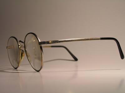 glasses, ochelari, see, through, prin, vedere, eye, sight, refraction, refractie,