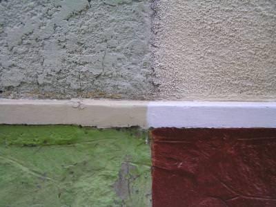 wall, zid, culori, colors, tencuiala, var, zid