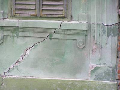 wals, decay, old, house, casa, veche, batranesc
