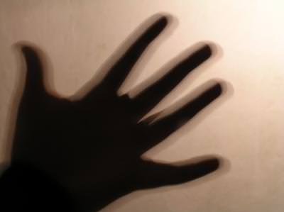 mana, hand, shadow, umbra,