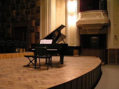 Pian, muzica, concert, music, piano,