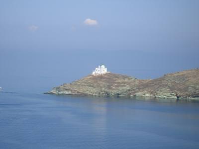 lighthouse, water, sea, watch, apa, sky, blue,