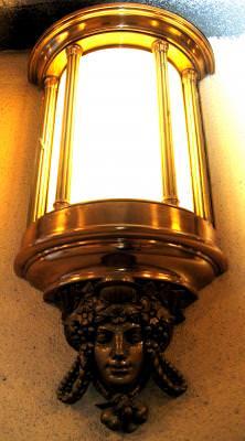 light, lumina, lamp, lampa, iluminat, illuminated,