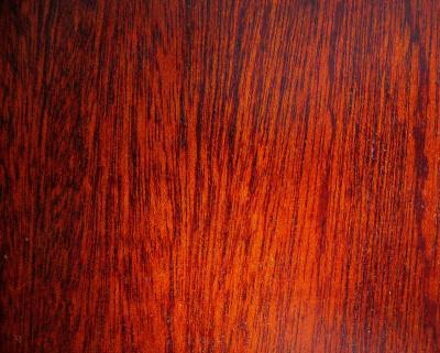 texture, textura, wood, lemn, striuri, lines, asimetrical, asimetrice,