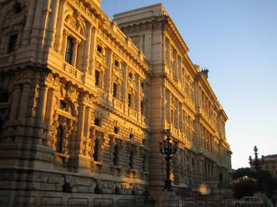 building, historical, house, rome, italy, architecture, old, cladire, casa istorica, roma, italia, veche