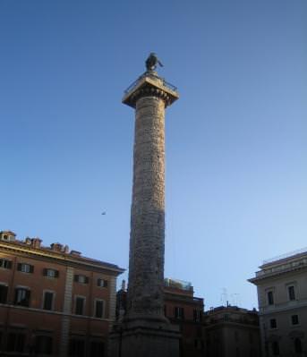 Traian\'s, Column, old, ancient, antique, romans, Rome, Italy, empire, stravechi, antic, columna, lui, statuie, daci, romani, imperiu