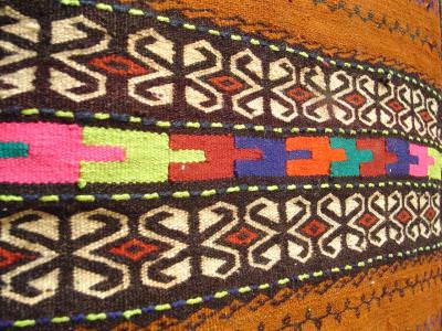 rug, colors, texture, bosnian, cilim, tepih,
