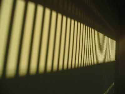 pattern, texture, textura, lumina, projection, proiectie, intuneric, darknes