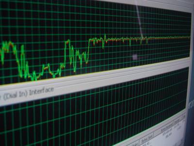 line, life, linie, puls, osciloscop, variations, monitor,