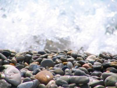 sea, rocks, water, refreshing, summer, beach, drops, mare, pietre, plaja, prospetime, picaturi, apa