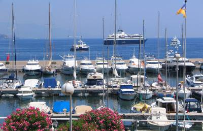port, navy, ships, cruise, sale, water, sea, boats, naviga, apa, mare, vase, barci, croaziera