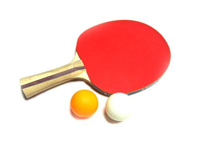 table, tennis, ping, pong, paleta, ball, plastic, game, competition, 