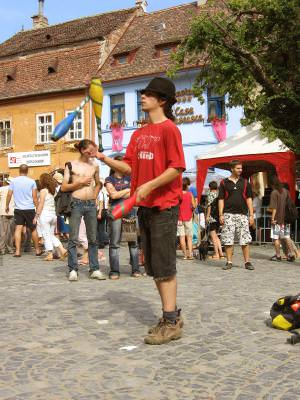 art, festival, festivity, sighisoara, medieval, party,fortress, fortareata,  walls, defecences, protection, 