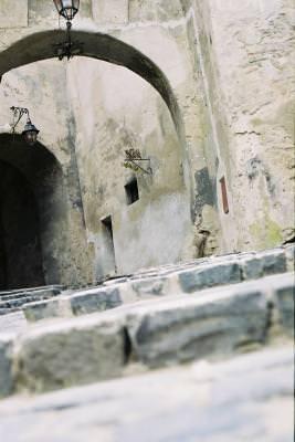 Sighisoara, medieval, vechi, strada, arhitectura, istorie, Transilvania, castel, cetate, street, fortress,