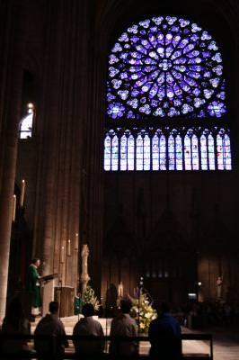 Religie, slujba, Paris, Notre Dame, catolic, biserica, catedrala, sacru, istorie, monument, church, catedral, priest, religion, catholic,