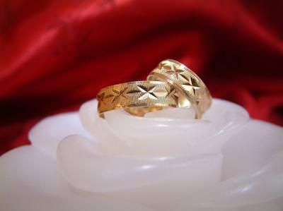 wedding, rings, love, marriage, bride, groom, color, shape, gold, aur, casatorie, mireasa, mire, culoare, forma