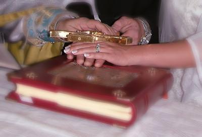 wedding, rings, love, marriage, bride, groom, color, gold, aur, casatorie, mireasa, mire, culoare, preot, religie, cununie, casatorie, bible, biblia
