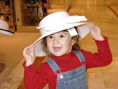 shopping, hat, kid, girl, fashion, store, fit, cumparaturi, palarie, copil, moda, magazin, proba