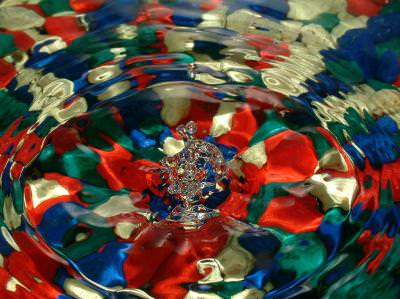 water, colour, wave, red, blue, green, abstract, splash, drop, apa, culoare, rosu, verde, albastru,unde, picatura, colors,