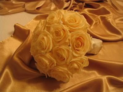 wedding, bride, flowers, rose, trandafir, nunta, mireasa, buchet