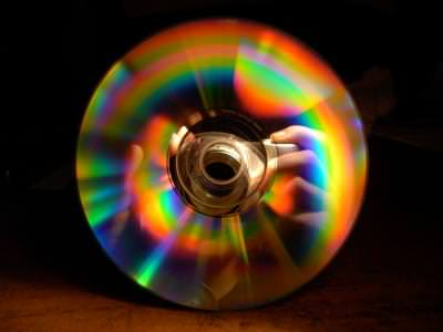 cd, colour, cdrom, cd-rom, storage, stocare, culori, culoare, compact, disc, read, only memory