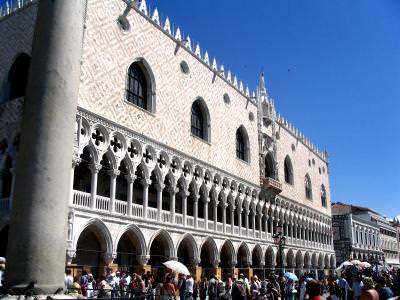 palace, coloane, palat, columns, cer, blue, sky, cer, albastru, walls, ziduri, constructie, building