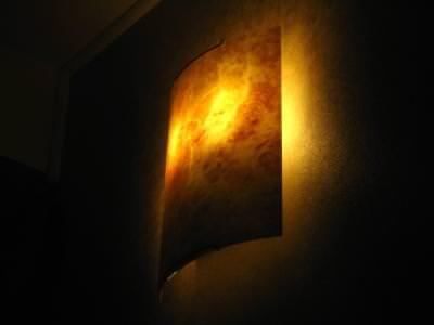 light, lumina, atmosfera, atmosphere, lamp, lampa, perete, wall