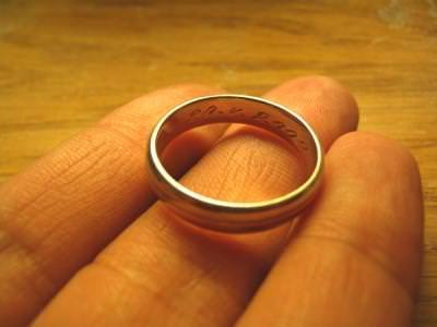 hand, ring, inel, fingers, mana, degete