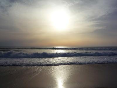 Designstudio Steinert, Sunset, waer, sun, landscape, sea,