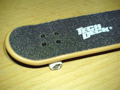 tech, deck, fingerboard, skateboard, skate, whells, roti, slide, run, joy, placere, deck,