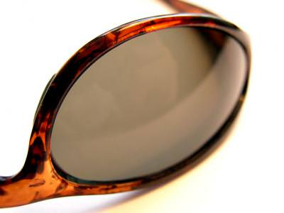 shades, dark, lens, tranlucid, ochelari, soare, maro,