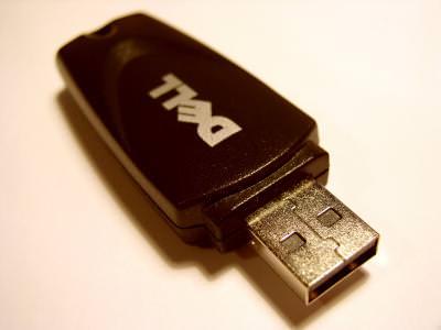 memory stick, technology, storage, information,  mufa, USB, plug, device, memory, stocare, tehnologie