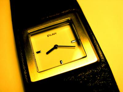 ceas de mana, watch, writst watch, hour, time, timp, ore