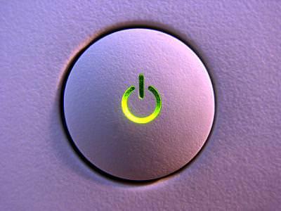 buton, button, light button, buton, power, on, off,
