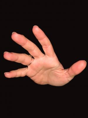 mana, degete, fata, femeie, unghie, falanga, inel, ajutor, hand, degete, pointing, reaching, grabbing, skins, 5, five, ring, inele