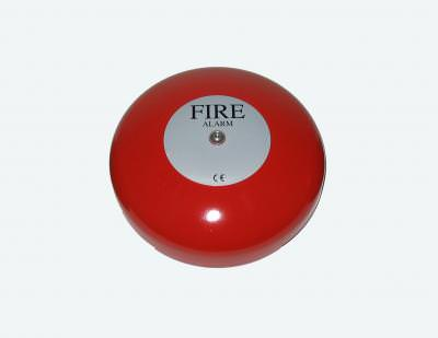 sonerie, alarma, incendiu, rosu, pompier, foc, caldura, interventie, accident, atentat, door, bell, ring, call, noise, intervention, fire, alarm, red, fireman,